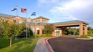 Small Picture Colorado Springs Hotel Hilton Garden Inn Colorado Springs CO