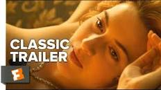 Image result for titanic full movie