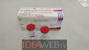 Vaccino Covid: oggi (27 aprile) in Piemonte somministrate 21.326 dosi -  www.ideawebtv.it - Quotidiano on line della provincia di Cuneo