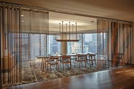 chicago restaurants with private dining rooms. Large Size Of Uncategorized:private Dining Rooms In Chicago With Beautiful Restaurants Private W