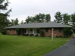 2818 White Oaks Dr London Oh 43140 Recently Sold Trulia