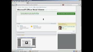 Ms Word 2007 Free Download Utorrent Nixinteractivesc