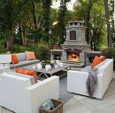 Designer Backyards Inspiration Happy Monday With IHomeRegistry's 48D Home Designer Program Your