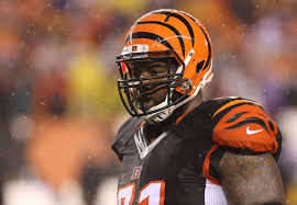 Cincinnati Bengals Bad 2016 Season Was Not An Aberration