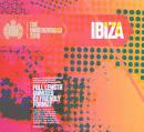 The Underground 2010: Ibiza