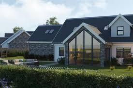 4 Bedroom Detached House For Sale   Meadowbank Gardens, Wellbank,  Monifieth, Broughty Ferry