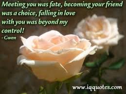 Free Love Quotes With Pictures Free Love Quotes With Pictures QUOTES OF THE DAY 8