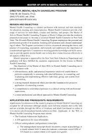 Optimal Resume Everest Resume Cover Letter Template