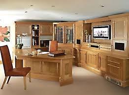idea office furniture. office idea furniture home designs ideas