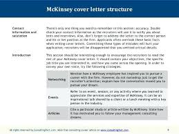 Resume Cover Letter Salutation Together With 3 4 Cover Letter