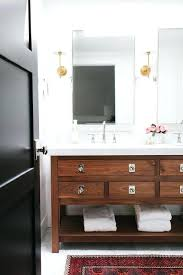 kohler bathroom vanity walnut bathroom vanity kohler bathroom vanity reviews