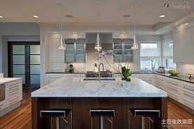 style kitchen full amenities small kitchen design styles kitchen design american style