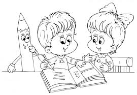 Disegni Bambini Piccoli Foto Nanopress Donna