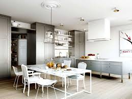 custom eat in kitchen designs. small eat in kitchen ideas recessed downlights white exposed custom designs i