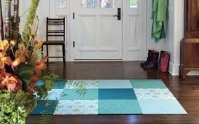 pool table rugs area rug from carpet tiles for pool table room pool table rugs size