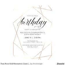 Free Online Party Invitations With Rsvp Free Online Birthday Party Invitations Surprise Birthday Party