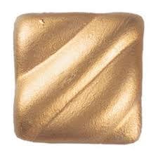 Rub N Buff Antique Gold