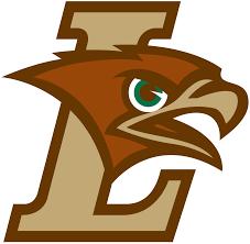 Image result for lehigh university baseball logo