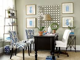 decorate office space at work. Full Size Of Uncategorized:office Space Decorating Pictures In Greatest Office Wonderful Small Decorate At Work