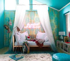The Ultimate Room for a 10-Year-Old Girl