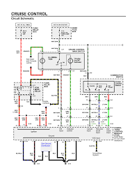 rib relay wiring diagram rib discover your wiring diagram back of fuse box for a 2003 dodge ram 3500