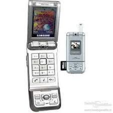 Samsung x910 :: Katalog Mobilů