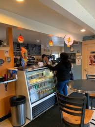 JOE 2 GO, Holland - Restaurant Avis, Numéro de Téléphone & Photos -  Tripadvisor
