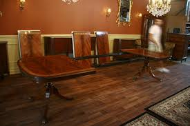 Large Dining Tables To Seat 10 Dining Table 12 Seater Dining Table Ideas