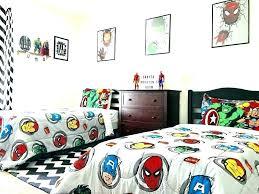 avengers bedding set full superhero twin sheets marvel avengers full bedding set avengers bedding set full avengers comforter