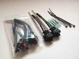 bt dieselworks duramax lly lbz lmm injector harness repair kit duramax lly lbz lmm injector harness repair kit