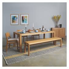 gray dining room furniture. Gray Dining Room Furniture O