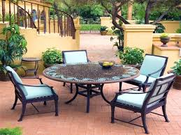 eclectic outdoor furniture. Fine Eclectic Eclectic Outdoor Furniture Patio Dining Chairs Awesome Iron Mosaic  Set Sets   To Eclectic Outdoor Furniture R