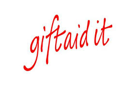 Image result for giftaid