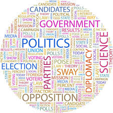 essay on the scope of political science