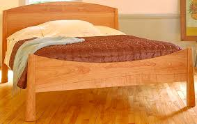 High Quality Wood Furniture Tips For Finding the Best Craftsmanship