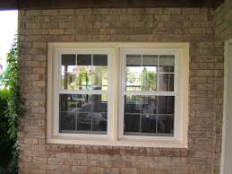 exterior window trim paint ideas. cool design amazing nice wonderful classic elegant small outdoor window trim with dual windows concept exterior paint ideas i