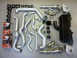Pin On Granatelli Motor Sports Gms