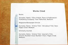 mla format citation book general resumes mla format citation book cite an author in