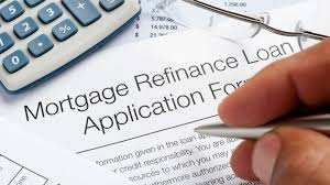 refinance calculations how to shop for a mortgage refinance deal in 5 easy steps realtor com