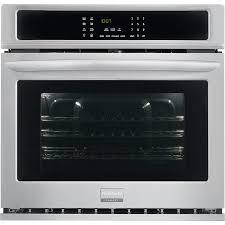 Kitchen Appliances Built In Frigidaire Built In Kitchen Appliances Lowes Canada