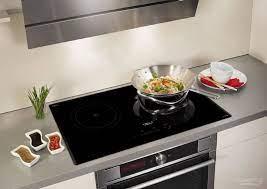 Dùng bếp từ chefs eh dih366 có tốn điện không ? - Tin tức nhà bếp