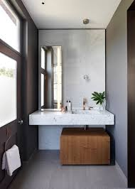 apartment bathroom ideas pinterest. Apartment Bathroom Designs 40 Best Images On Pinterest Ideas And Decoration O