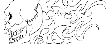 Gangster Colouring Pages Gangsta Coloring Pages Free Coloring Pages