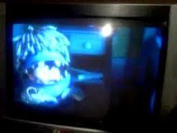 monster inc sulley roar. Plain Inc Sulley Roar From Monsters Inc Intended Monster Inc Roar D