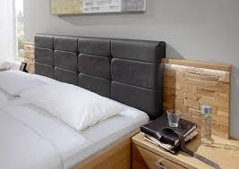 Disselkamp Schlafträume Von Disselkamp Cesan