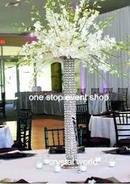 glass vase centerpiece ideas square glass vases for centerpieces beautifully idea glass vases for centerpieces