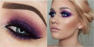 eye shadow bos for mesmerizing blue eyes