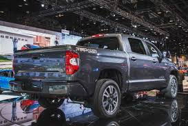 2018 toyota exterior colors. perfect colors 2018 toyota tundra trd sport interior intended toyota exterior colors