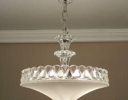 lighting pendant light cord covers conversion kit black brushed lamp fixtures long pendant light cord