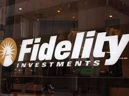Fidelity Digital Assets kommt nach ...